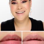 MAC Dahhlinggg! Lipstick