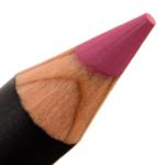 MAC Edge to Edge Lip Pencil