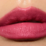 MAC Hey Frenchie Love Me Lipstick