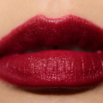 MAC La Femme Love Me Lipstick