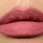 MAC Laissez-Faire Love Me Lipstick