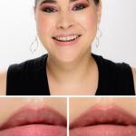 MAC Look Both Ways Lipstick