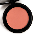 Melt Cosmetics Cali Dream Blush