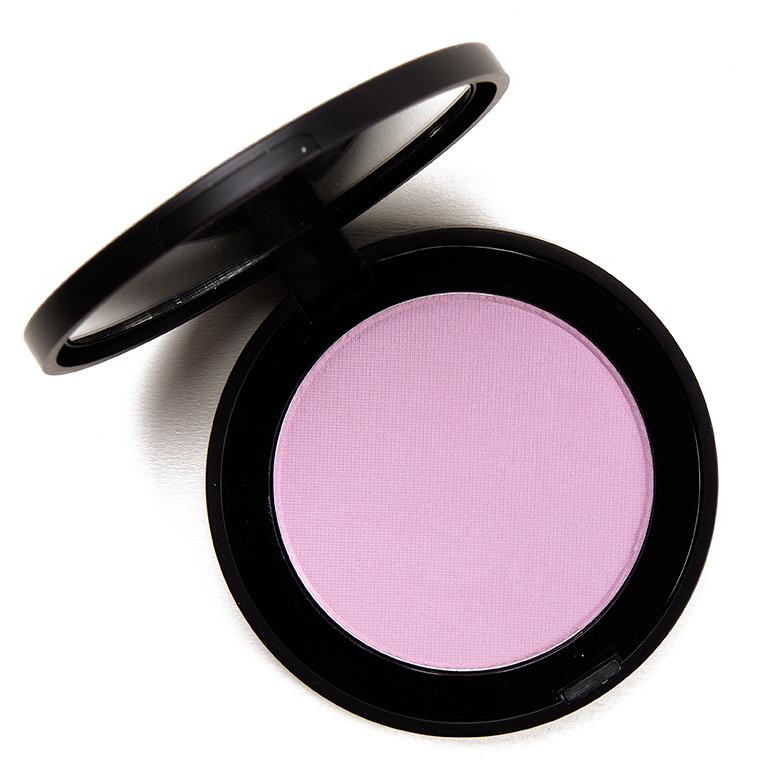 Melt Cosmetics Electra Blushlight