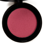 Melt Cosmetics Fire Fury Blushlight