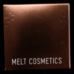 Melt Cosmetics Genesis Digital Dust Highlight