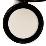 Melt Cosmetics Ghostlight Blushlight