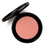 Melt Cosmetics Honey Thief Blush