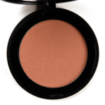 Melt Cosmetics Lynx Blushlight