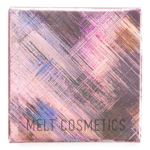 Melt Cosmetics Lynx Blushlight