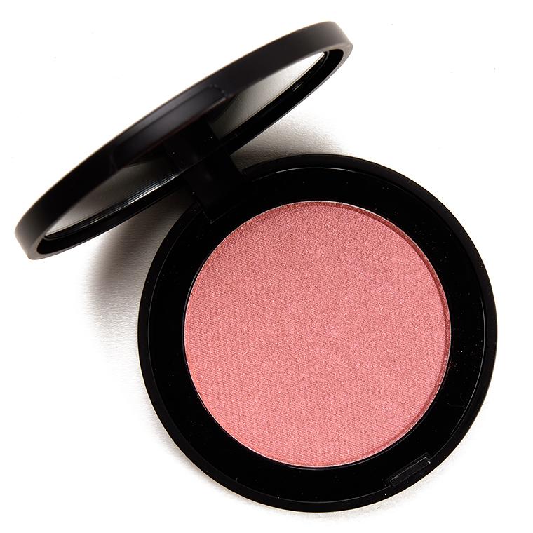 Melt Cosmetics Nevermore Blushlight