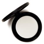 Melt Cosmetics Shadowplay Blushlight