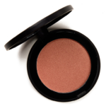 Melt Cosmetics Sundown Blushlight