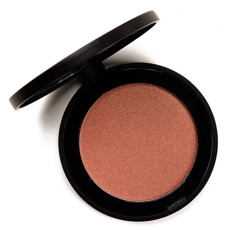 Melt Cosmetics Sundown Blushlight
