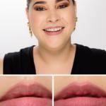NARS Boukhara Lipstick