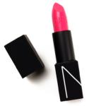 NARS Bulgarian Rose Lipstick