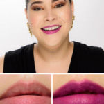 NARS Candy Stripper Lipstick