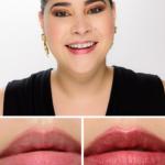 NARS Cool It Lipstick