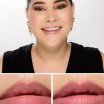 NARS Cruising Lipstick