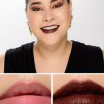 NARS Dominatrix Lipstick