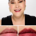 NARS Fast Ride Lipstick