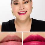 NARS Full Time Females Lipstick
