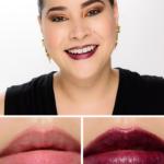 NARS Hot Channel Lipstick