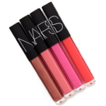 NARS x Nordstrom Anniversary Exclusives | Swatches