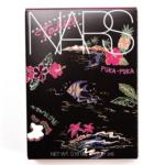 NARS Hot Tropic 4-Piece Lip Gloss Set