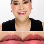 NARS Huahine Lip Gloss