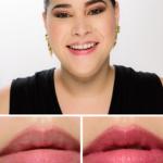 NARS Instant Crush Lipstick