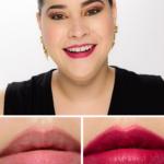 NARS Jolie Mome Lipstick
