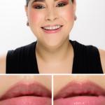 NARS Marquesas Lip Gloss