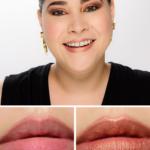 NARS Miramar Lipstick