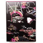 NARS Naked Paradise Satin Lip Pencil Set