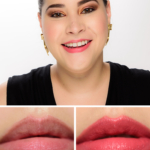 NARS Niagara Lipstick