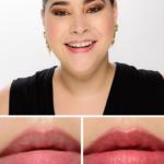 NARS Orgasm Lipstick