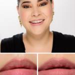 NARS Pour Toujours Lipstick