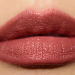 NARS Raiatea Satin Lip Pencil