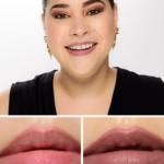 NARS Raw Love Lipstick