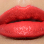 NARS Rouge Insolent Lipstick