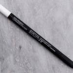 NARS Santa Monica Blvd High-Pigment Longwear Eyeliner