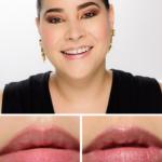 NARS Sex Shuffle Lipstick