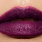 NARS Soul Train Lipstick