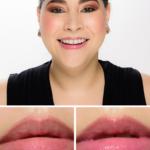 NARS Tetiaroa Lip Gloss