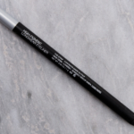 NARS The Strip High-Pigment Longwear Eyeliner