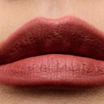 NARS Tonka Lipstick
