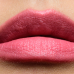 NARS Vahine Satin Lip Pencil