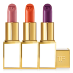 Nordstrom Anniversary Sale Beauty Exclusives 2019