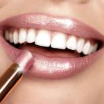 Charlotte Tilbury Pillow Talk Diamonds Lipsticks Now Available